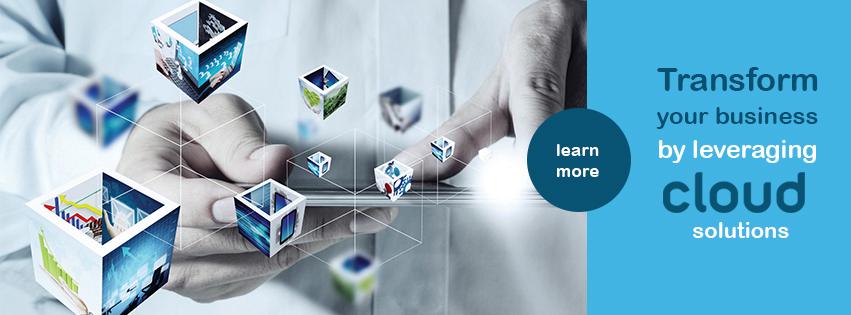 learn-more-hd